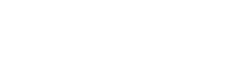 The Wood Post