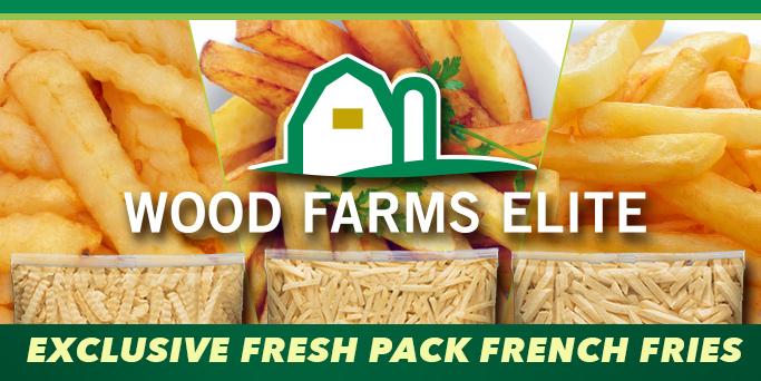 WF-Ad_Box-Fries
