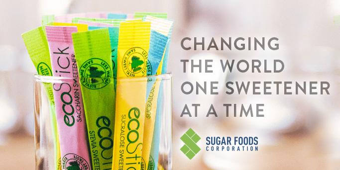 WF-Ad_Box-SugarFds