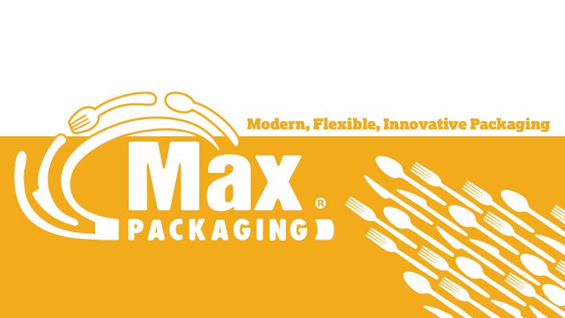 WF- AdSlider-MAX PACK 2019