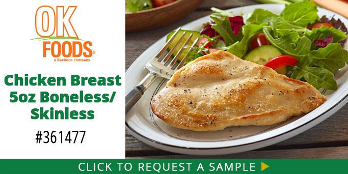 Ok-ChickenBreasts