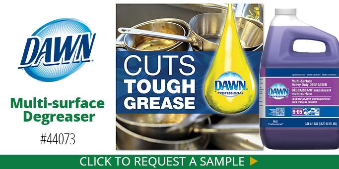 dawn-freeSample